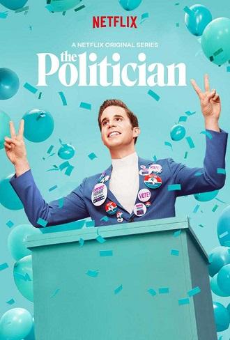 The Politician Season 1 Complete Download 480p All Episode