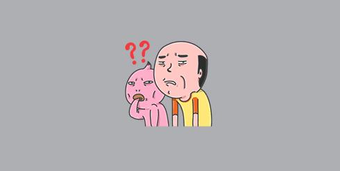 Tại sao bài dăng trên blogspot hiển thị không theo ý muốn?