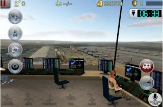 Download Unmatched Air Traffic Control Mod Apk  Unmatched Air Traffic Control Mod Apk  6.0.7 (Unlimited Money)