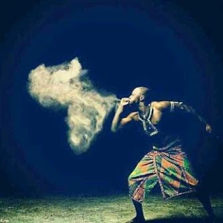 7 Common African Myths Debunked