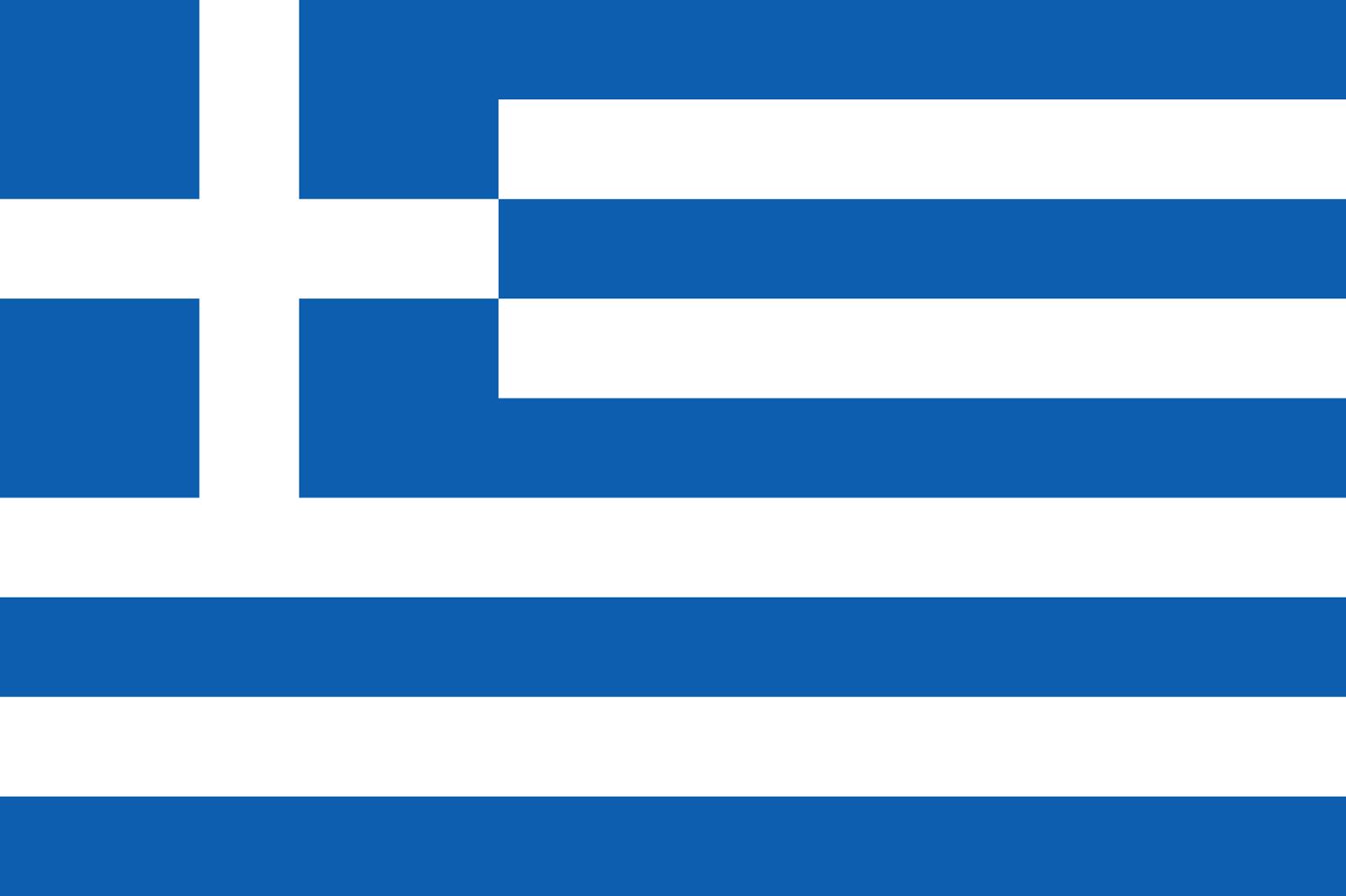 http://carbrandsincurrentproduction.blogspot.com.es/search/label/Greece