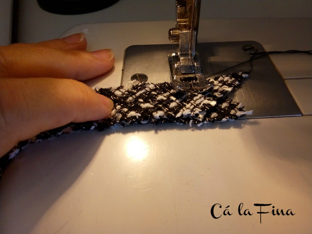diy-costura-pasamaneria-chanel
