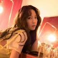 Lirik Lagu Taeyeon - Fine