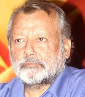 Pankaj Kapoor / Kapur family, wife, movies, son, age, wiki, biography