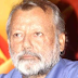 Pankaj Kapoor family, wife, son, movies, age, wiki, biography