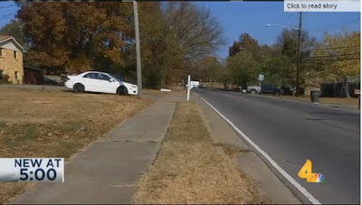 http://www.wsmv.com/story/33719064/selling-cars-in-front-yards-now-illegal-in-davidson-county