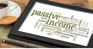 Ide Investasi Online Terbaik Untuk Pasif Income di Tahun 10 Ide Investasi Online Terbaik Untuk Pasif Income di Tahun 2019