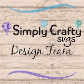 Design Team Member at Simply Crafty SVGs
