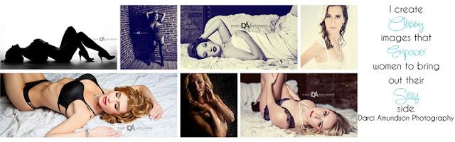 denver boudoir photographer studio