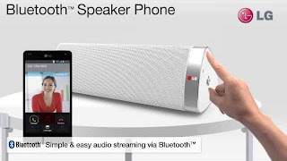 Enjoy Wireless Music Sharing And Dual Docking For IOS And Android Devices.