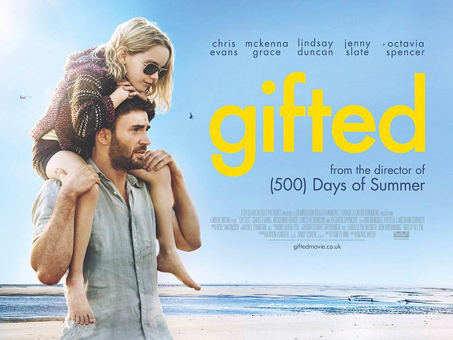 Gifted Stream