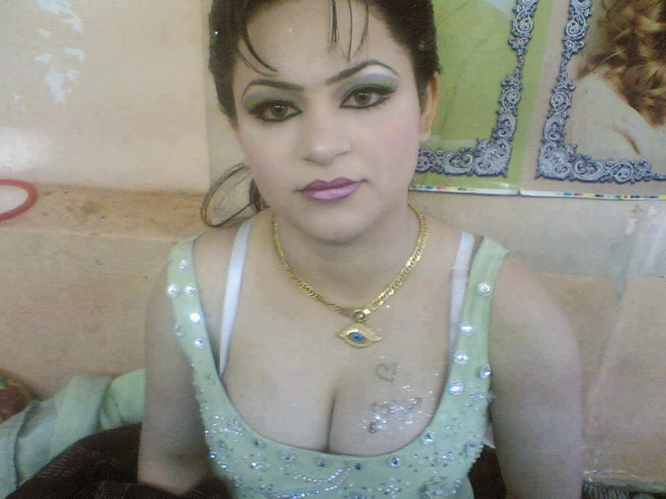 video porno ragazze rumene bakeca incontri a