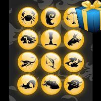 Regalos por signo del zodiaco