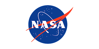 "NASA delays historical ""sun touch"" process"