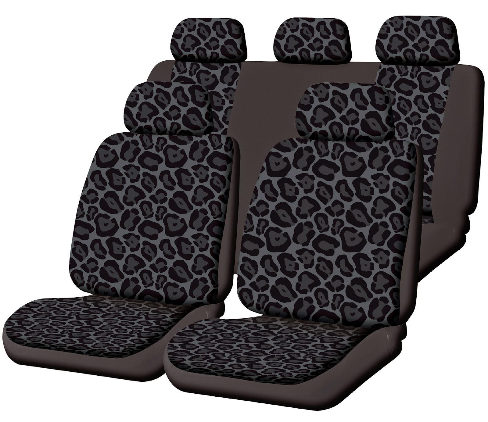 Chair Seat Covers At Walmart Sit And Play An Intro To