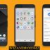 Download e Instale a Rom Liquid Remix Android 8.1 Oreo Moto G 2014 [Titan]