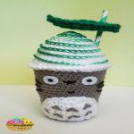 http://www.jensalittleloopy.com/crochet-totoro-shake-pattern/