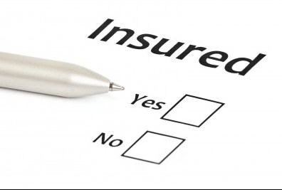 best insurance quotes
