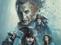 Pirates of the Caribbean Dead Men Tell No Tales (2017) Full HD Subtitle Indonesia