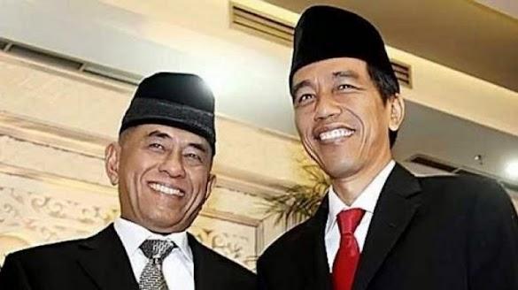 Bantah Prabowo, Menhan Sesumbar Indonesia Mampu Berperang Selama 1000 Tahun