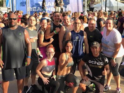 Shaun Week Abs Workout, Shaun Week Challenge, Beachbody on Demand Free Trial, Shift Shop Challenge Group, Coach Summit 2017 Beachbody Super Workout