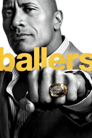 Urmariti serialul Ballers Sezonul 2 Episodul 6 Online Gratis Subtitrat