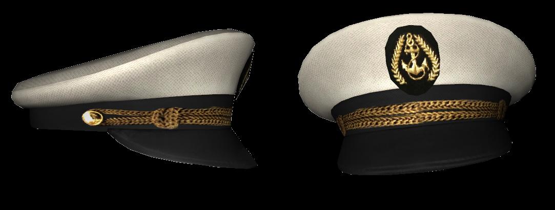 My Sims 3 Blog: Captain's Hat by Dasha Kirilova  My Sims 3 Blog:...