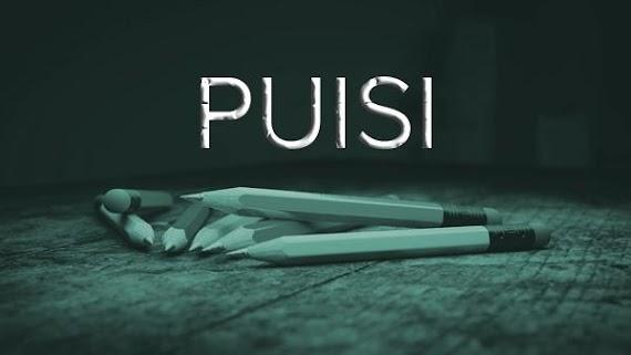 Teknik Rangsang Merangsang Untuk Mengajar Puisi