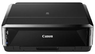 Canon PIXMA iP7220 Review