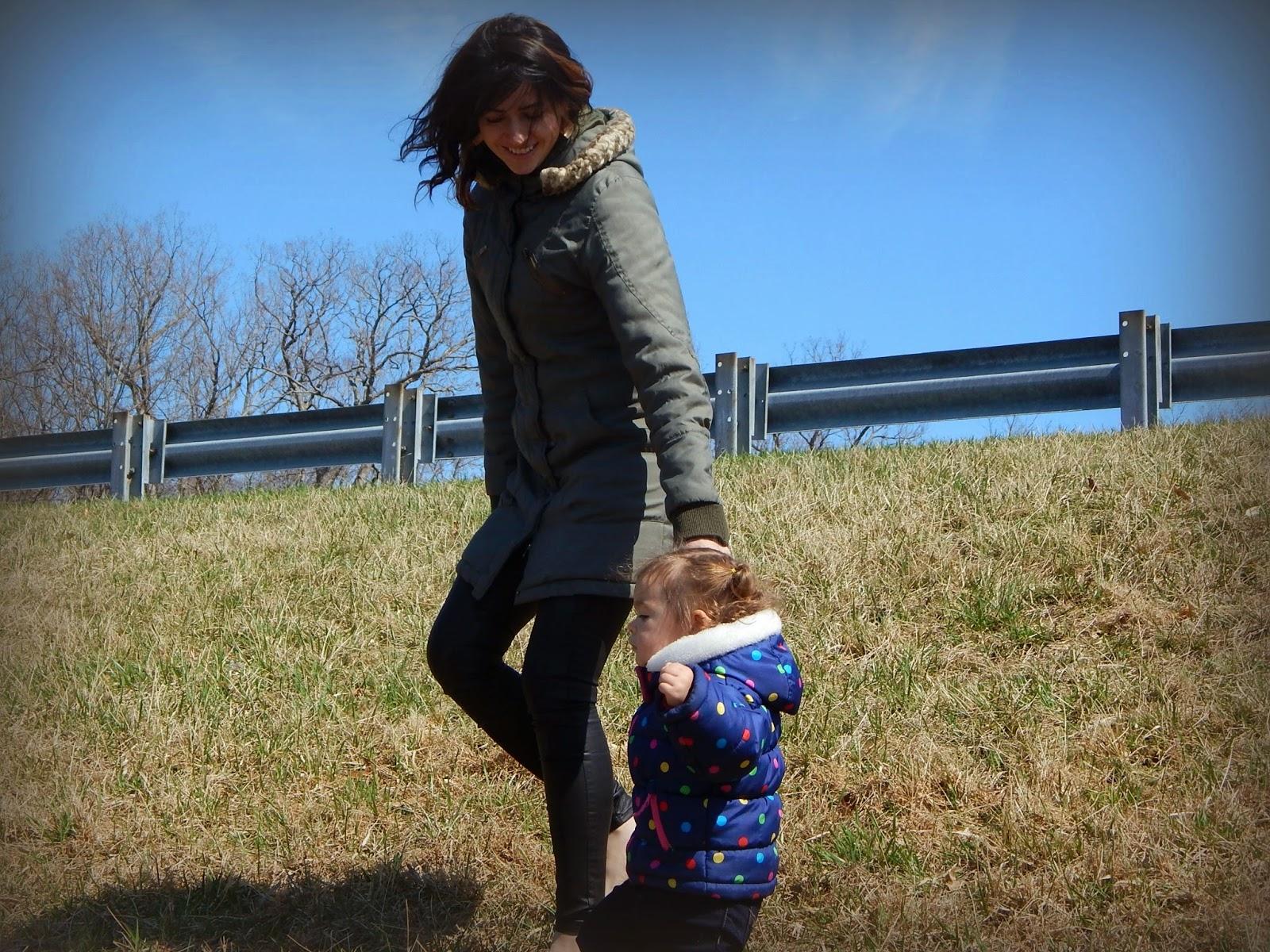 día de la madre-plan saludable