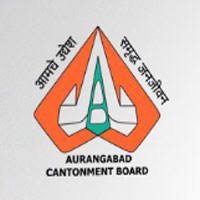 Aurangabad Cantonment Board Recruitment
