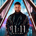 Maluma – 11:11 (Download Álbum) (2019)
