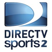 Canal DIRECTV Sports en vivo es un canal de televisión deportivo exclusivo de DirecTV que transmite las 24 horas del día.