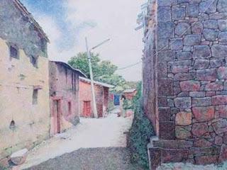 http://www.risunoc.com/2012/06/shirish-deshpande.html
