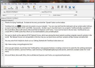 Mp3 speech to text converter software crack
