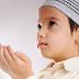Nama Anak Laki Laki Islam Modern Beserta Artinya