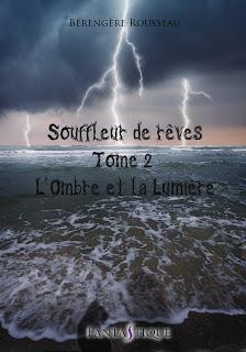 https://lesreinesdelanuit.blogspot.com/2017/09/souffleurs-de-reves-t2-lombre-et-la.html