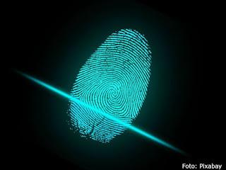Polícia Federal usará biometria de eleitor para emitir passaporte