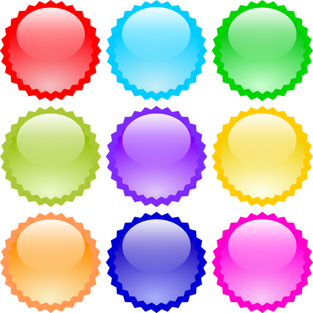 download buttons vector icons color svg eps png psd ai vector free #logo #colors #svg #eps #png #psd #ai #vector #color #free #art #vectors #vectorart #icon #logos #icons #socialmedia #photoshop #illustrator #symbol #design #web #shapes #button #frames #buttons #apps #app #smartphone #network