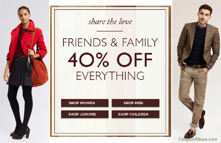 Tommy hilfiger discount coupons
