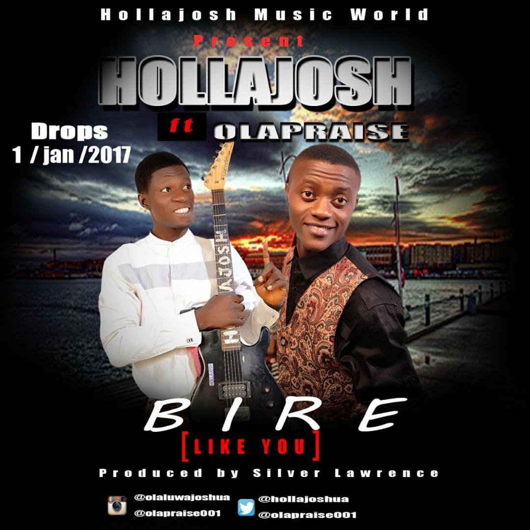 EYIN SA L'AWIMAYEHUN | Nigerian Praise