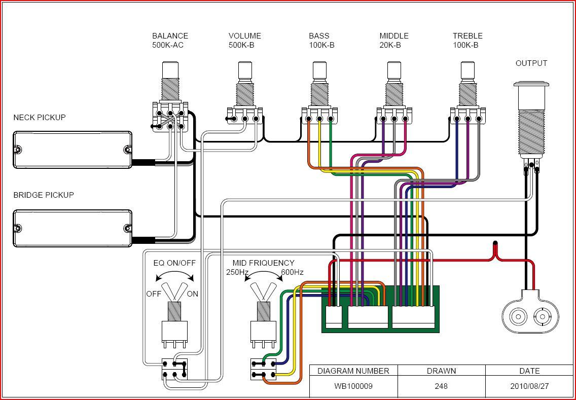 Cool Peavey Bass Guitar Wiring Diagram Wiring Diagram Wiring Digital Resources Indicompassionincorg
