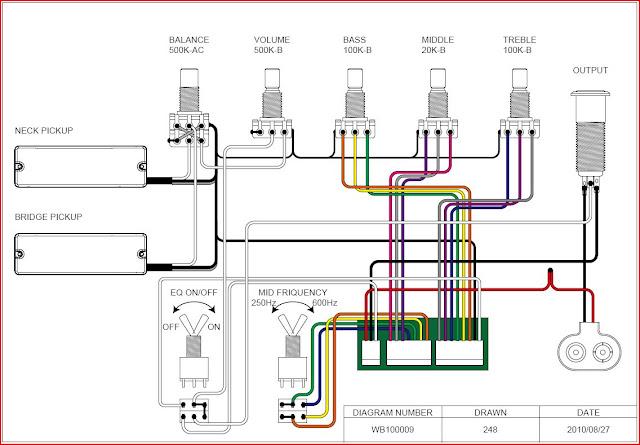 Mtd B Wiring | Schematic Diagram Mtd Wiring Diagram Az H on mtd electrical diagram, mtd ignition switch wiring diagram, mtd lawn mower wiring diagram, mtd garden tractor wiring diagram,