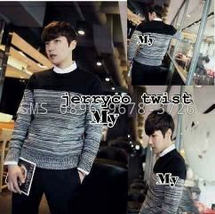 sweater-k distro online