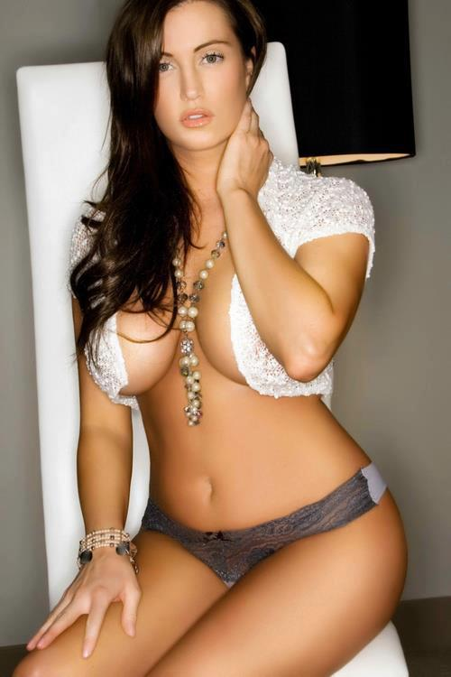 Most Beautiful Hollywood Nude And Naked Young Girls Latest -5354