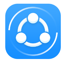 SHAREit 3.8.25_ww Latest Version APK Download