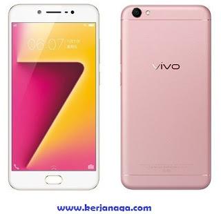 Harga Hp Vivo Y55 Dan Review Smartphone Terbaru - Update Hari Ini 2018