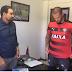 ESPORTE / Oficial: Zagueiro assina e é o novo reforço do Vitória