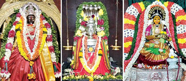 వాసవీ కన్యకాపరమేశ్వరీ_ vasaviKanyakaParameswari bhakthi granthanidhi mohanpublications antaryami mandaram bhaktipustakalu gollapudi