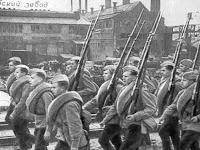 Perang Dunia II di Asia-Pasifik serta Pendudukan Militer Jepang di Indonesia